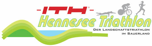ITH-Hennesee-Triathlon website
