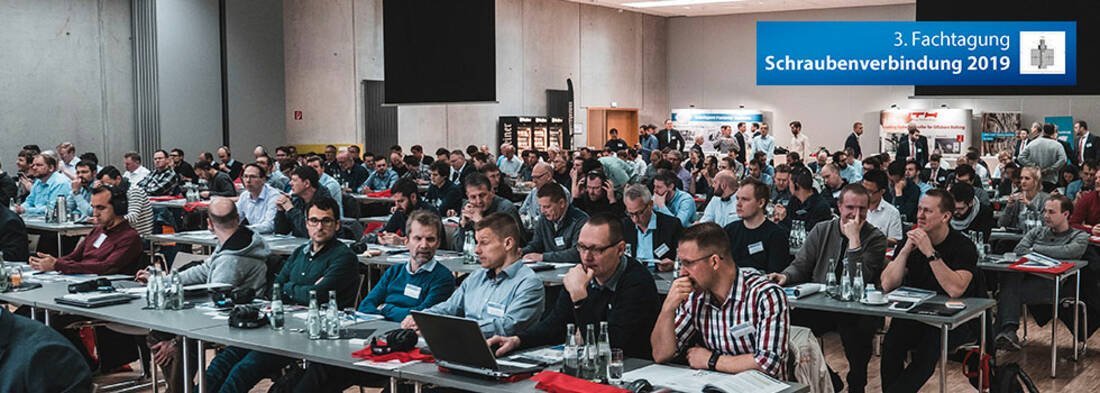 3rd Bolt Connection Conference exceeds expectations